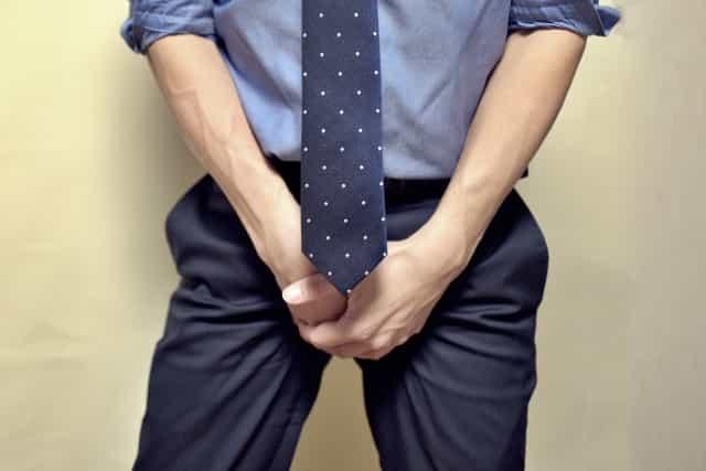 育毛剤 前立腺