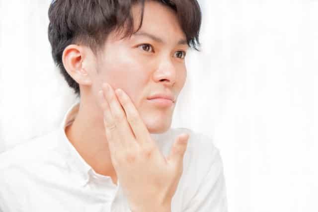 頭皮 乾燥 春に抜け毛が多い原因